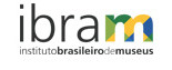 Instituto Brasileiro de Museus